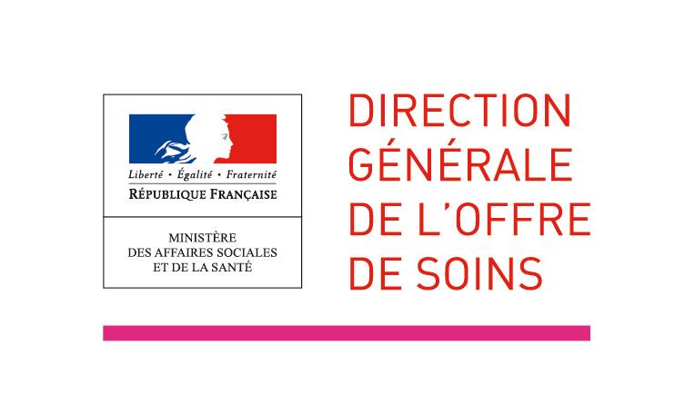2021, L'ANNÉE DE LA RÉINGÉNIERIE DE LA PROFESSION D'AMBULANCIER DIPLOMÉ D'ÉTAT?